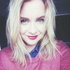 Charlotte Hedley