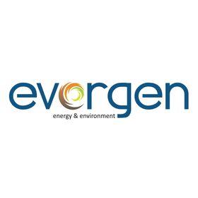 Evergen Systems