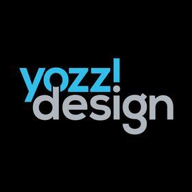 yozz design