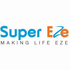 SuperEze