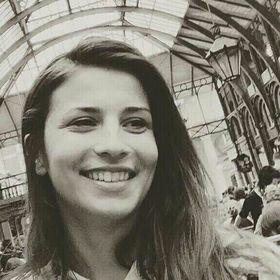 Manon Salaun