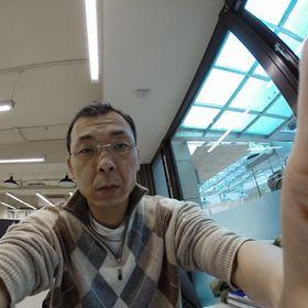 Eason Wang