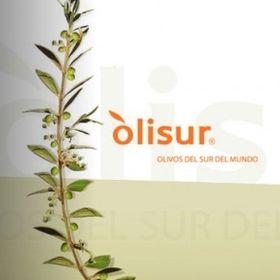 Olisur Extra Virgin Olive Oil