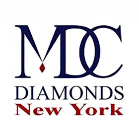 MDC Diamonds