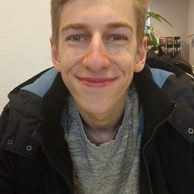 Tobias Krämer