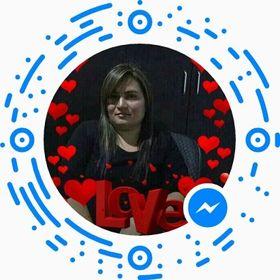Sandra paola Velandia