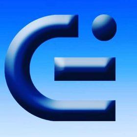 Conerstone Graphics & Imaging