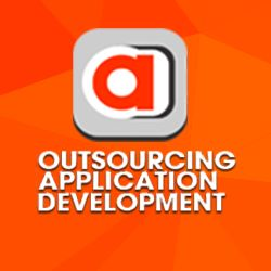Outsourcing Application Development