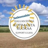 Merja Törmikoski-Kiljala