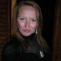 Roxana Czajkowska