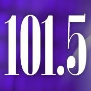 LiteMiami: 101.5 LITE FM Radio