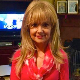 Kathi Passmore