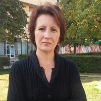 Leoca Crina