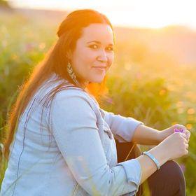 Jessica Palmquist ●Fertility➕Doula➕Yoga Wellness
