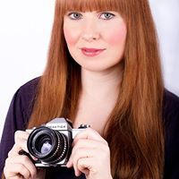 Ramona Schott