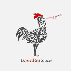LCmediaHouse