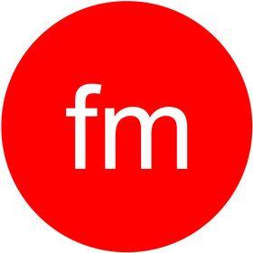 fM_Publicaciones