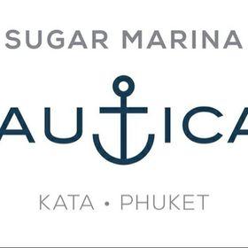 Sugar Marina Group Resort, Phuket Phuket