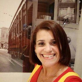 Rosana Guimarães