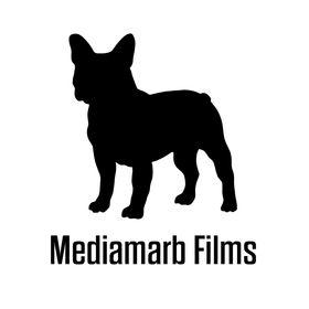 Mediamarb Films