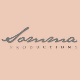 Somma Productions
