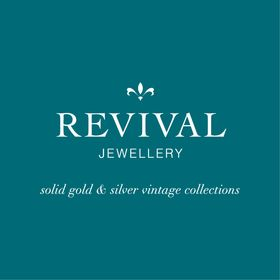 Revival Jewellery