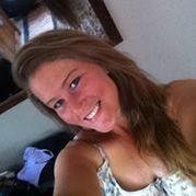 Melissah Bucci