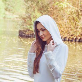 Алиса Скачкова