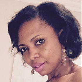 Sihle Masela Cengimbo