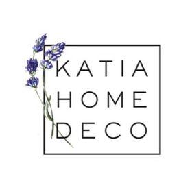 Katia Home Deco