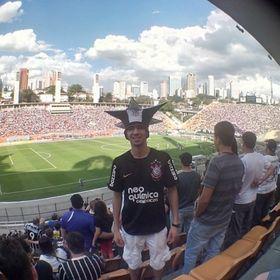 Victor Leão