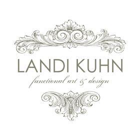 LANDI KUHN