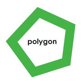 Polygon Architecture & Design