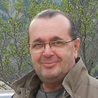 Corneliu Vrancianu