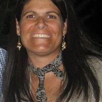 Maria Victoria Donoso Simonetti