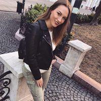 Natália Malya