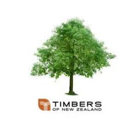 Timbers of New Zealand