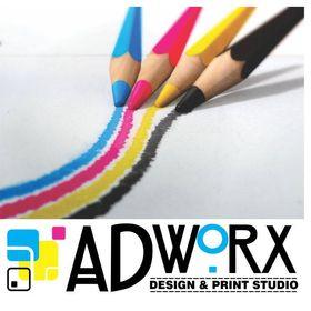 AdWorx Design Studio