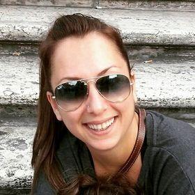Μαίρη Κωνσταντινίδου