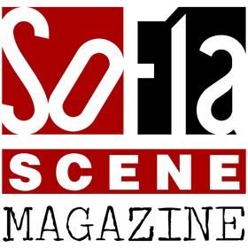 South Florida Scene Magazine