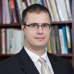 Miklós Gyorgyovich