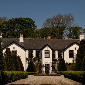 Mains Hall Manor
