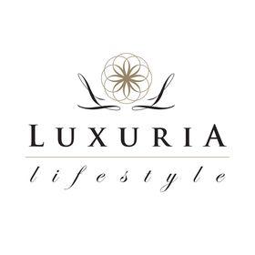 Luxuria Lifestyle