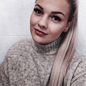 Hilde Torsvik