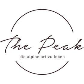The Peak Sölden - Chalets und Ferienwohnungen