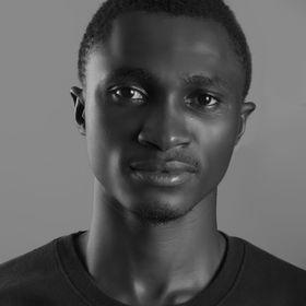 Emmanuel Omole