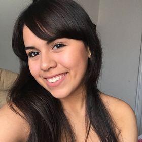 María Alejandra Villabona