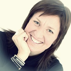 Linda Westman