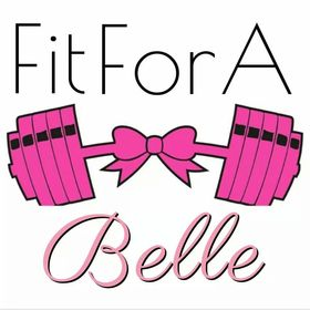 Fit For A Belle
