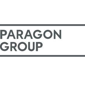 Paragon Architecture and Interior Architecture